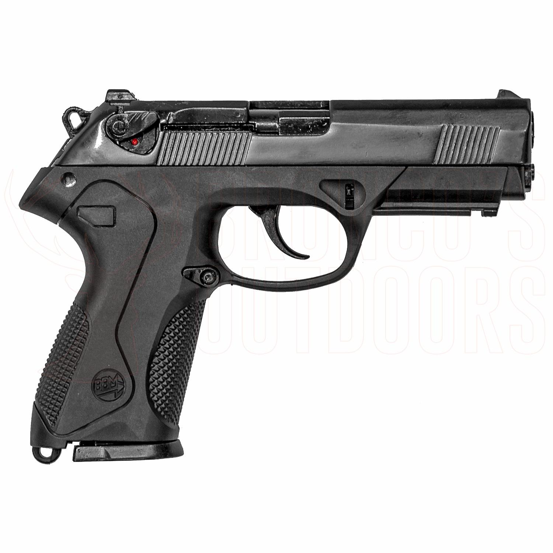 Bruni Beretta PX4 Storm 8mm Blank Pistol