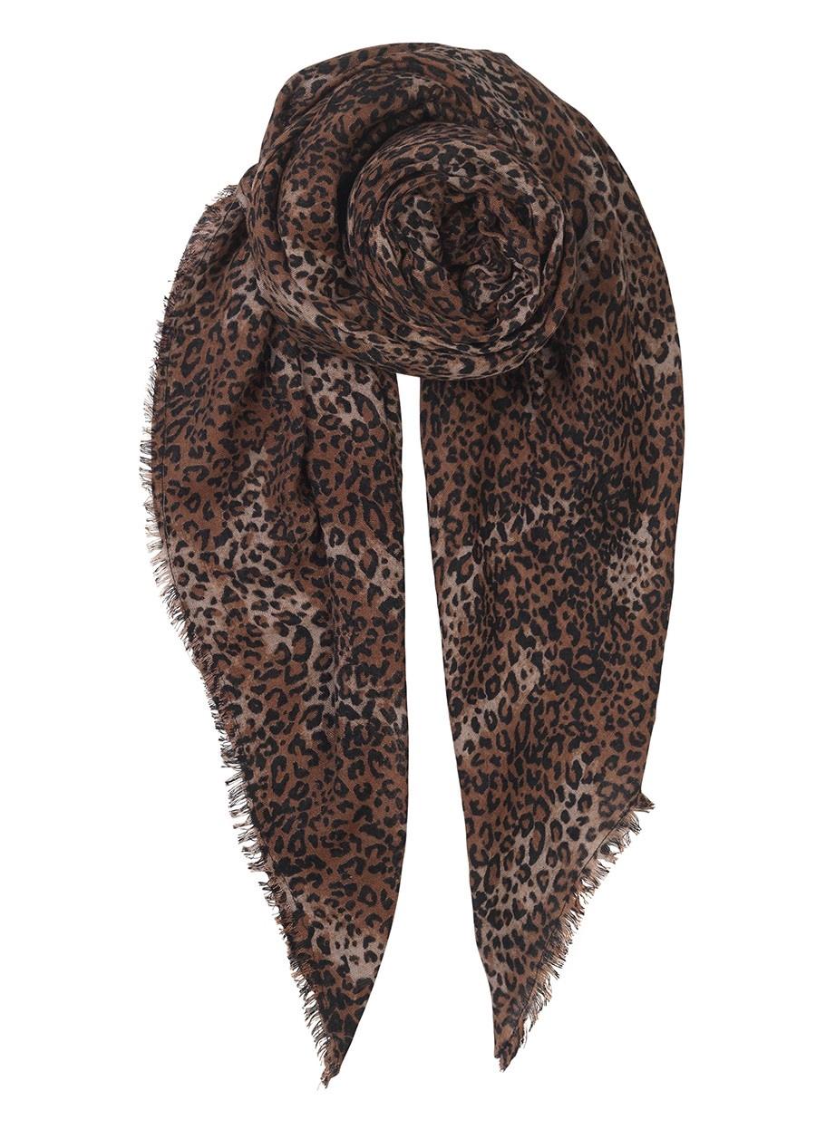 Becksondergaard Kofi scarf