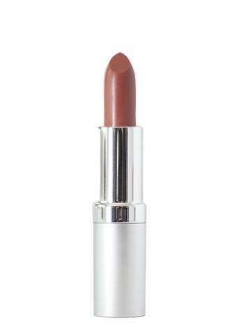 Chocolate Coat Lipstick #59