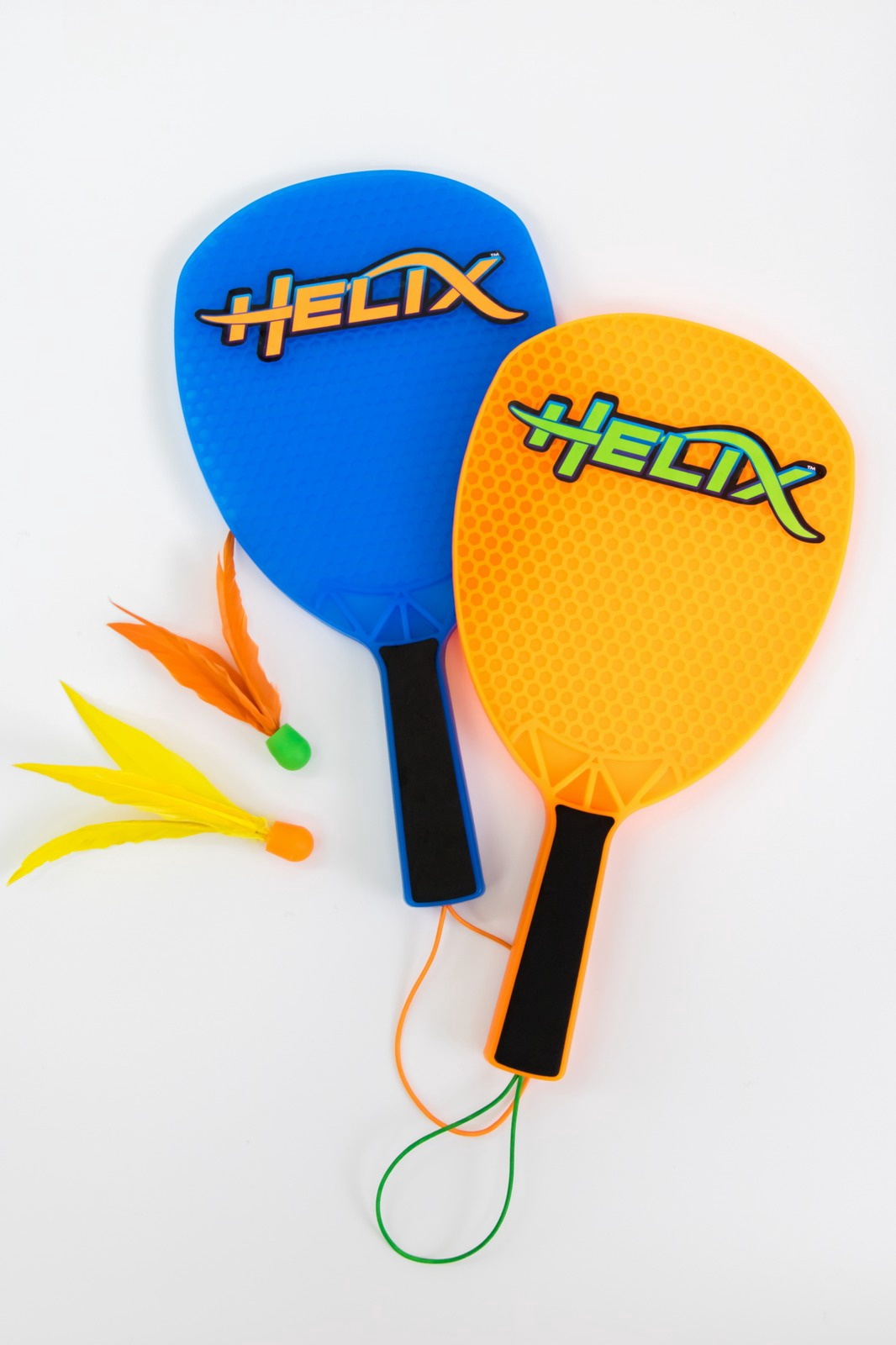 HELIX TENNIS