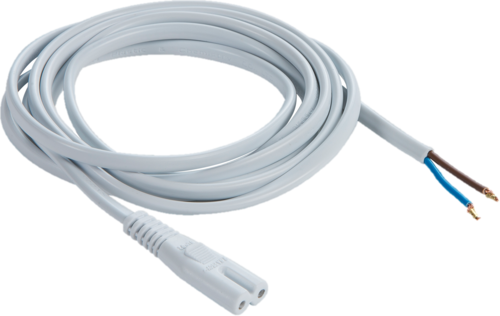 Power Cable 2m