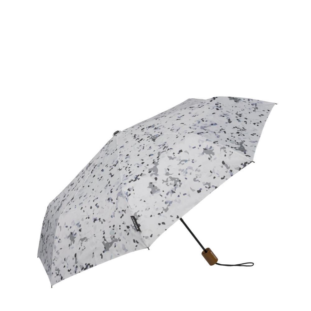 WESTERLY - DRIFTER UMBRELLA IN GRANITE