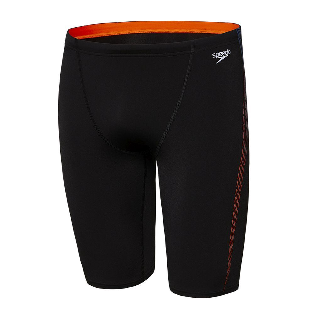 Mens Bolte Jammer
