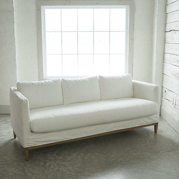 SAILCLOTH SOFA