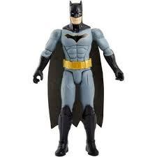 "BATMAN 6""FIGURE"