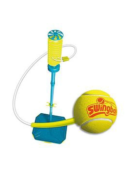 PRO ALL SURFACE SWING BALL