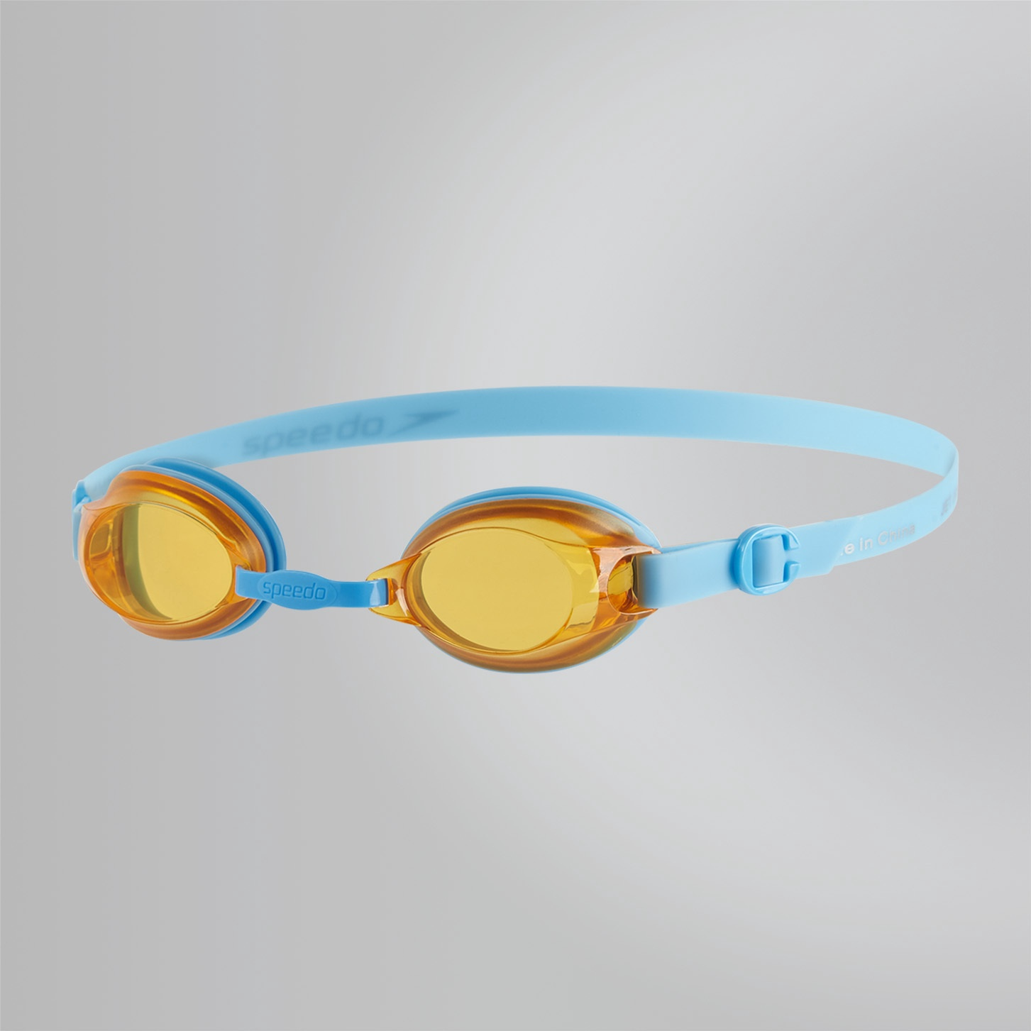 Junior Jet Goggles V2