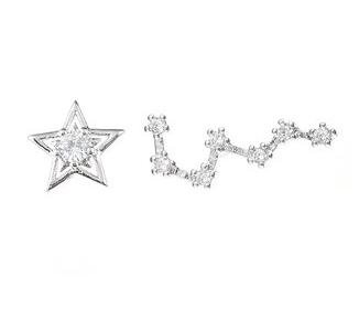 Constellation Earrings 53222
