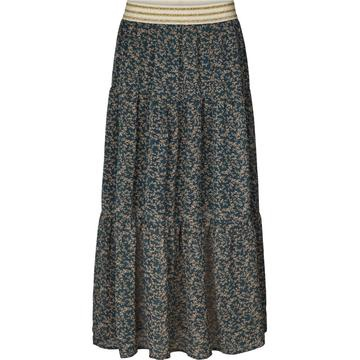 Bonny Skirt