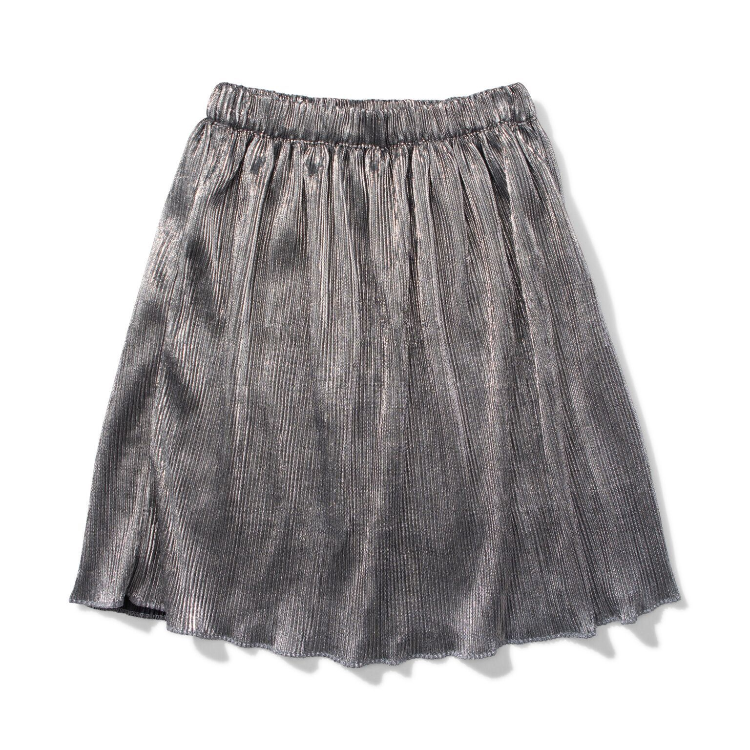 Munster LIVVY Skirt