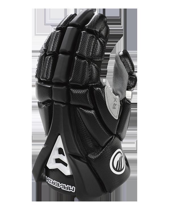 Maverik RX Glove