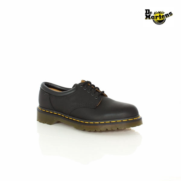 Dr Martens Mens Shoes Nz