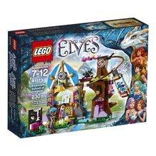LEGO ELVES ELVENDALE SCHOOL OF DRAGONS