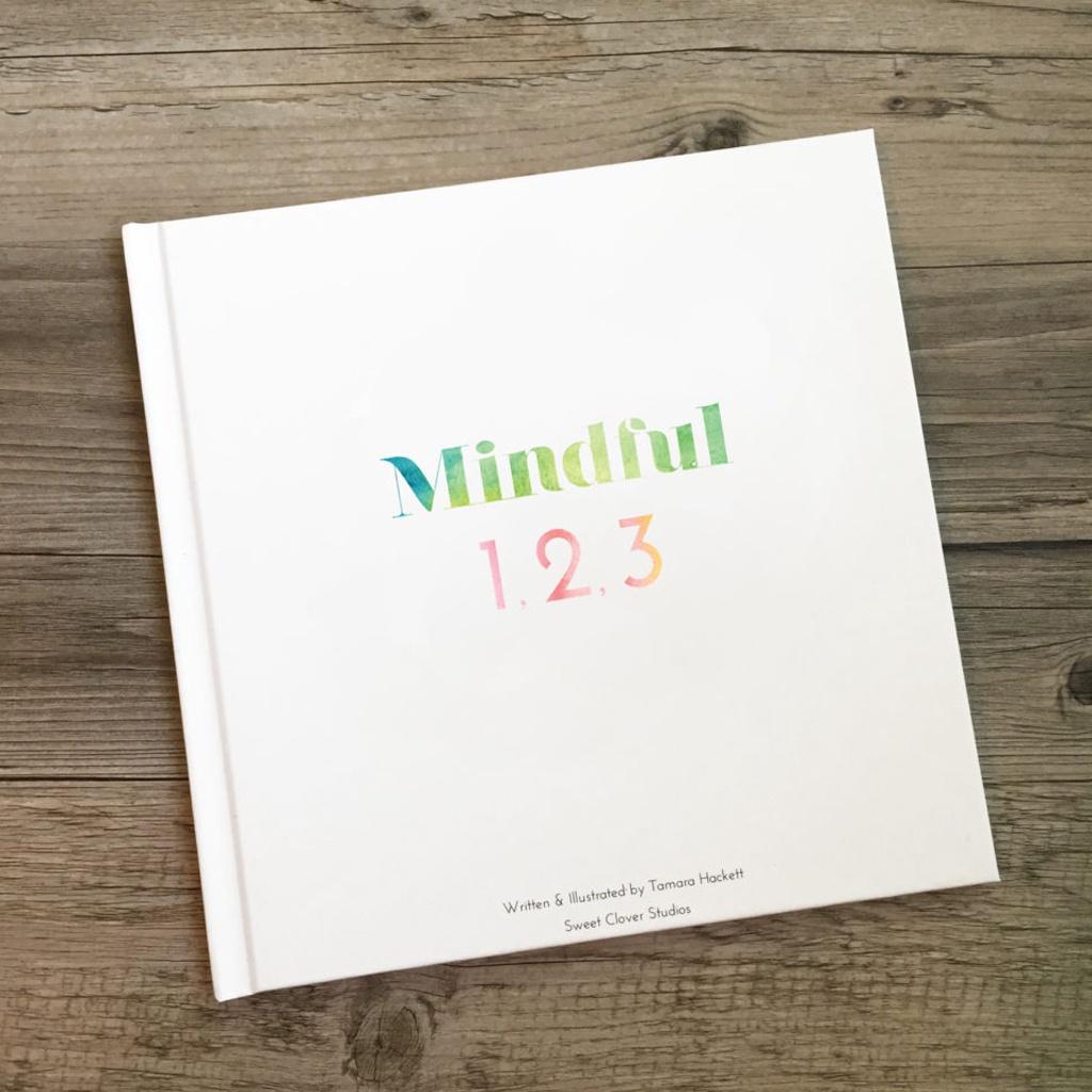 Mindful 123