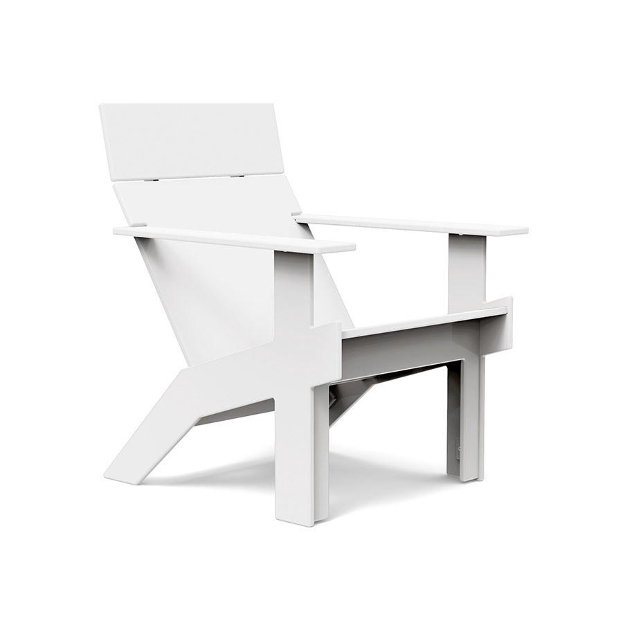Tall Lollygagger Chair