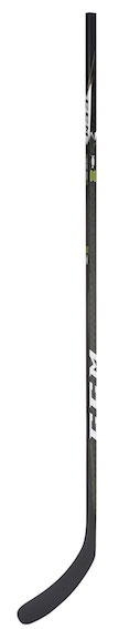 CCM Ribcore 45K Stick-Junior