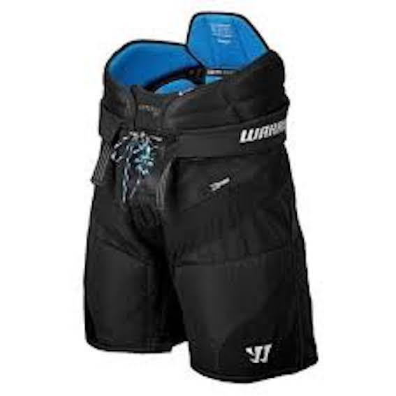 Warrior Covert DT1 Hockey Pants-Senior