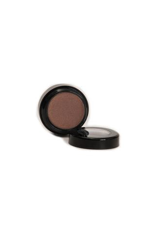 Mineral Eye Shadow #102i