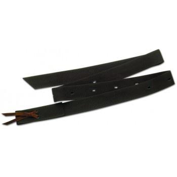 Cavalier Premium Nylon Tie Strap