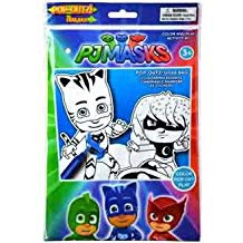 PJ MASKS POP-OUTZ! GRAB BAG