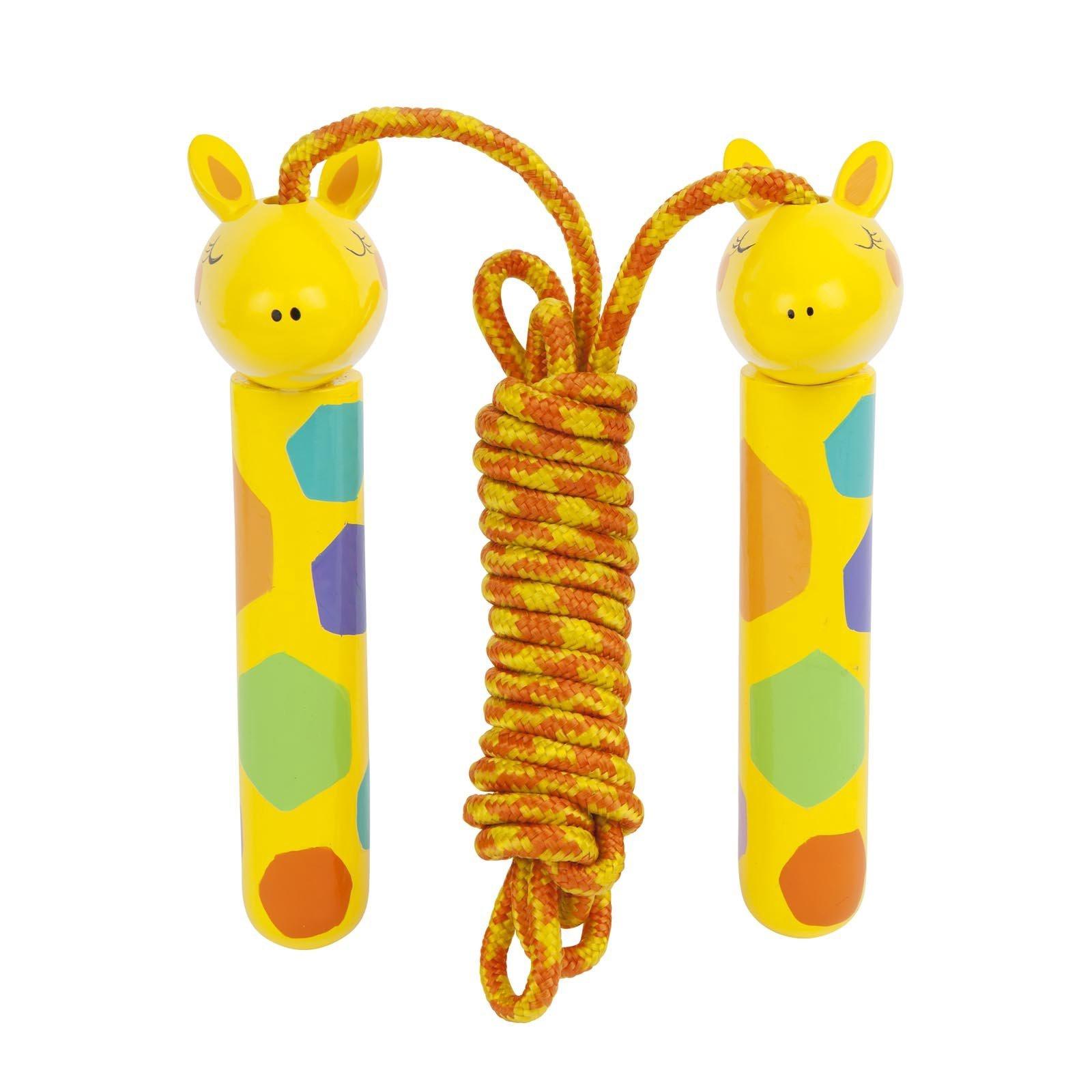Sunny Life Giraffe Skipping Rope