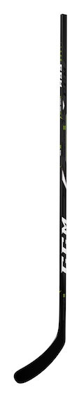 CCM Ribcor 63K Stick-Junior