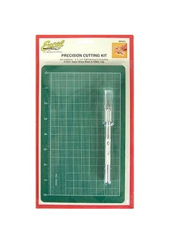 Excel #90003 Precision Cut Kit