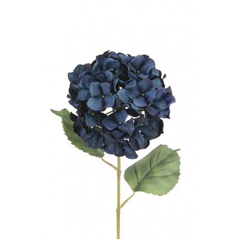 Luxury Hydrangea Blue