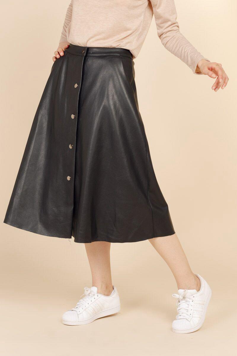 Artlove Hortence Skirt