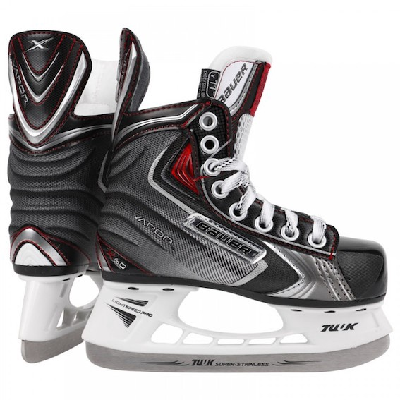 Bauer Vapor X60 Skate-Youth