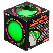 SUPER NEE DOH