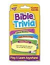 T 24702 BIBLE TRIVIA CARDS