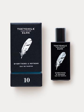 Tokyo Milk Dark Eau De Parfum