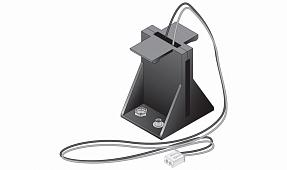 Just Plug #JP5682 Battery Case