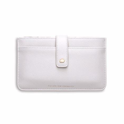 Estella Bartlett Travel Wallet