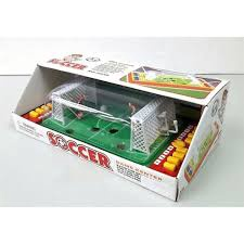 SOCCER GAME CENTER