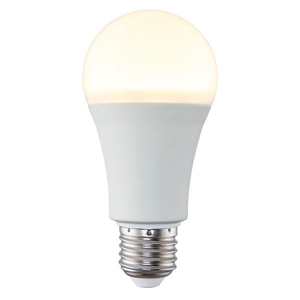 E27 LED GLS RGB 10W SW rgb accessory - opal pc