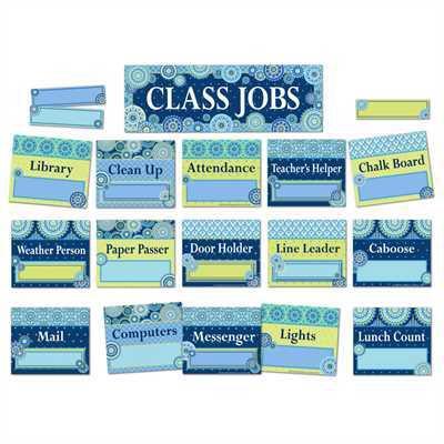 EU 847776 BLUE HARMONY CLASS JOBS MINI BBS