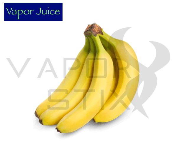 Simply Banana