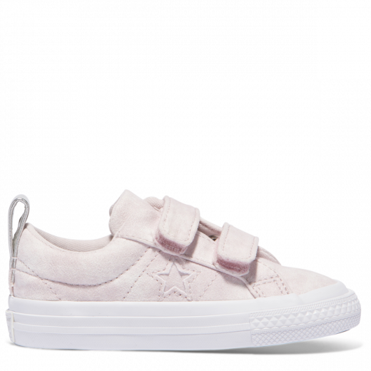 Converse One Star Peached Wash 2V