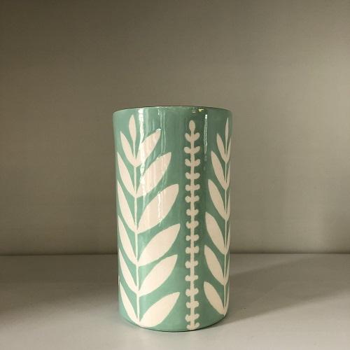 Sprout #6 Cylinder Vase