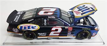 Action #W249901025 1/24 Rusty Wallace 1999 Ford Taurus