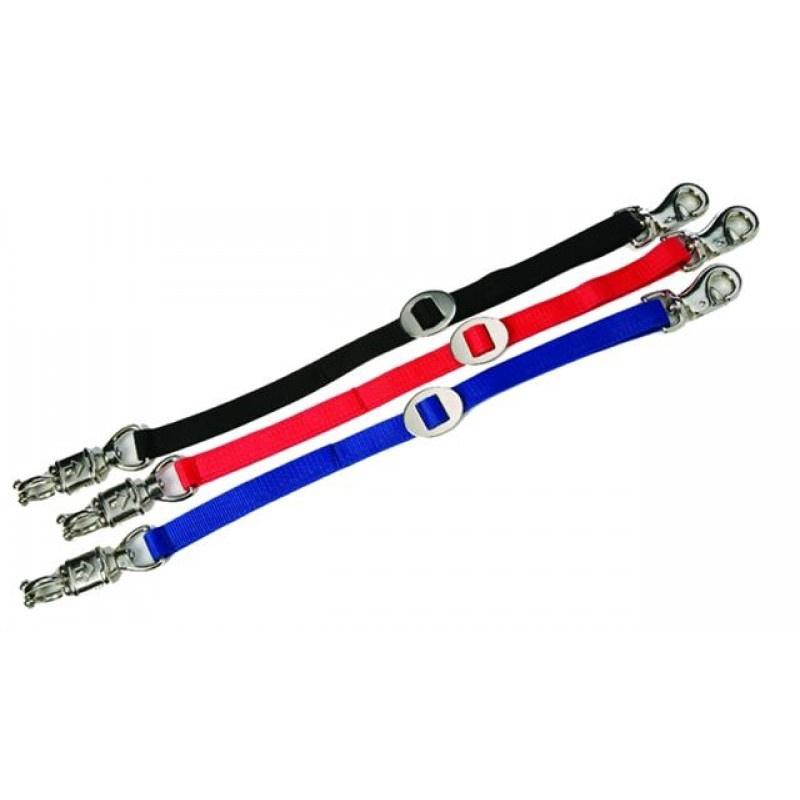 Cavalier Adjustable Trailer Tie