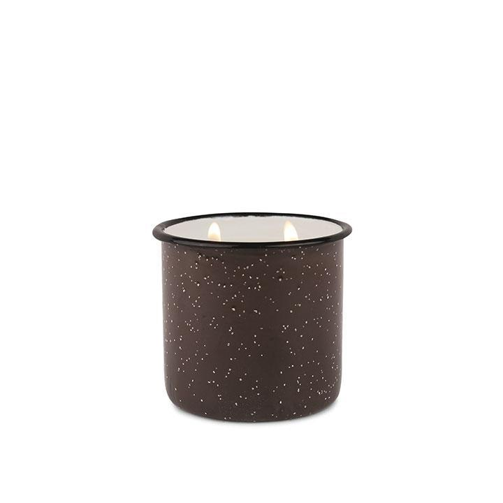 PADDYWAX - ALPINE 9.5 OZ CANDLE IN TOBACCO AND MOSS