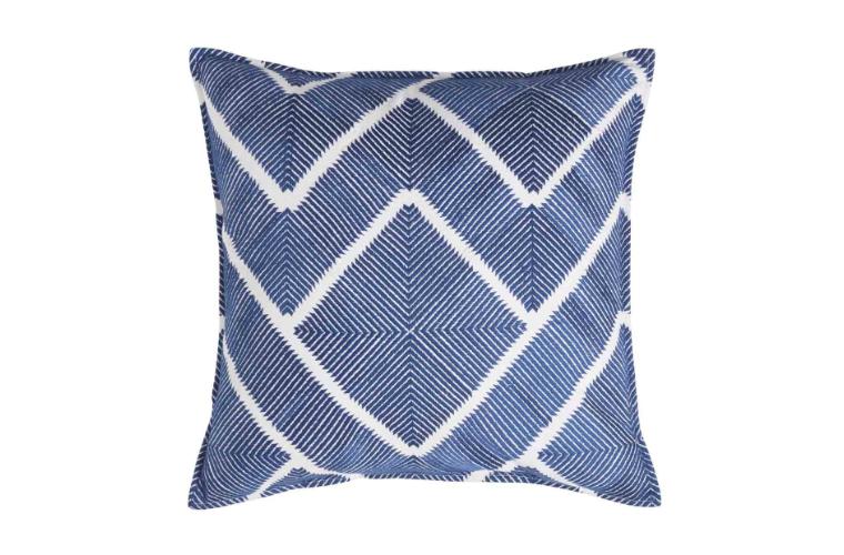 Wayfair Cushion- Pigment