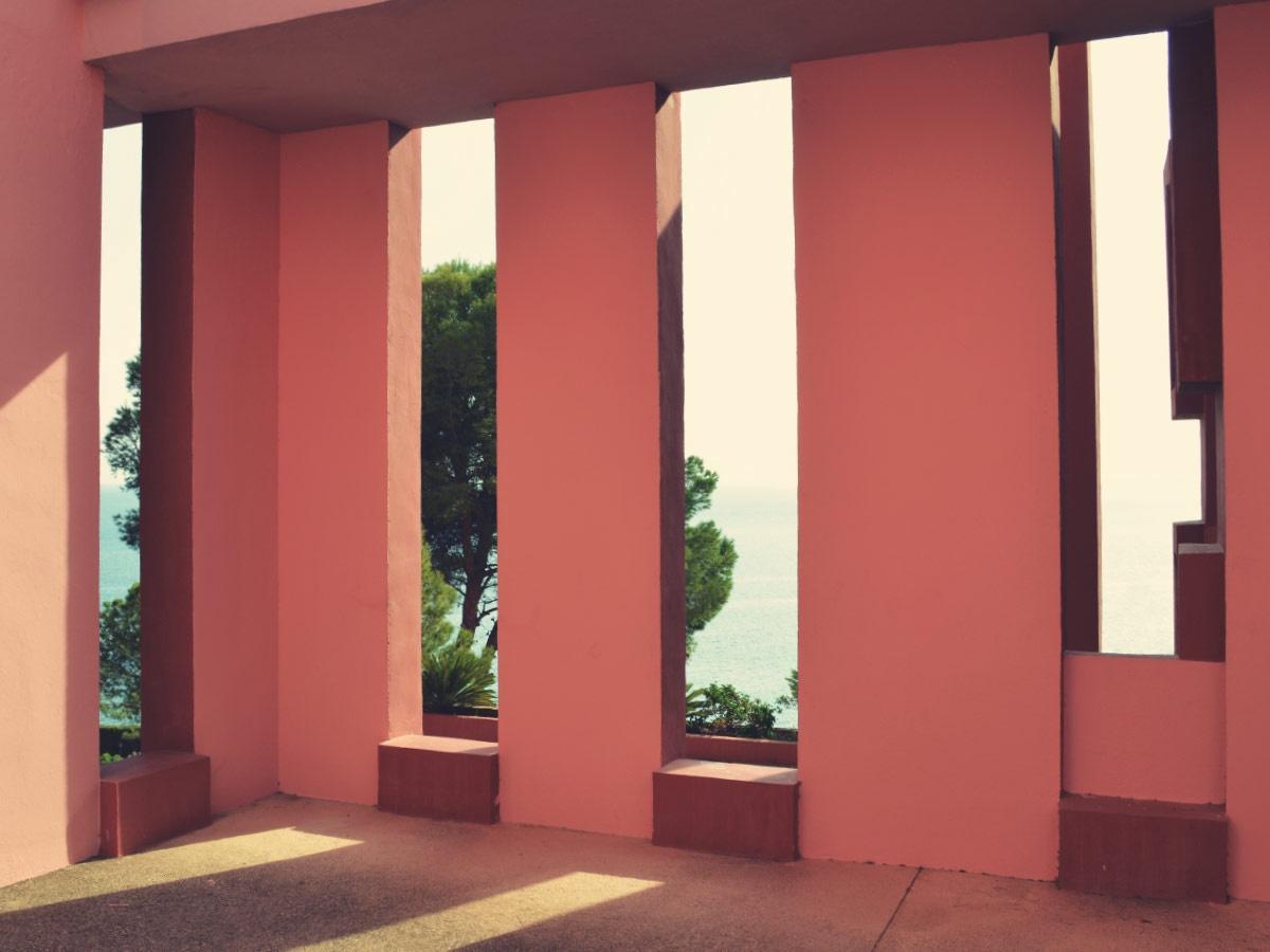 La Muralla Roja 02