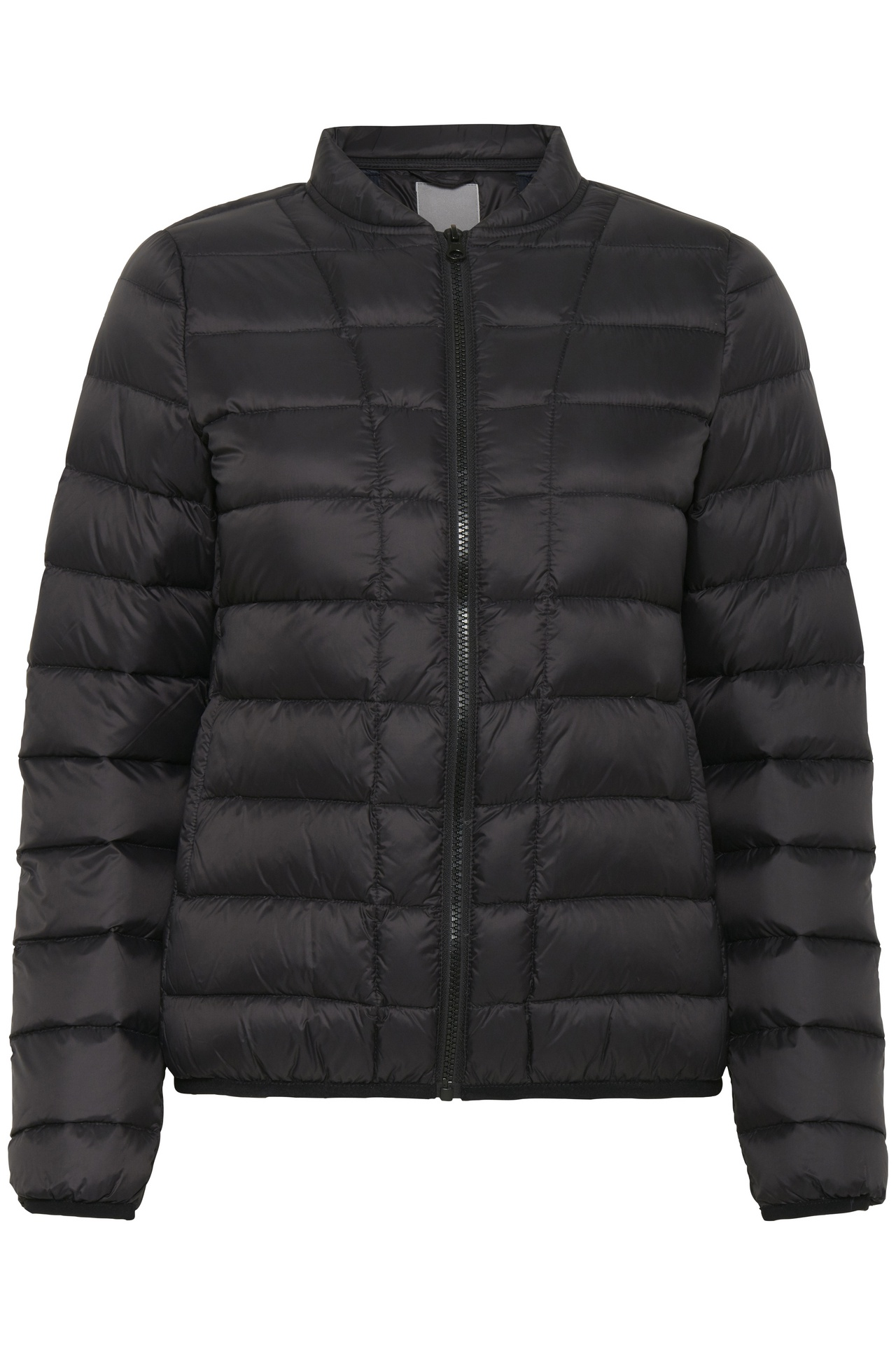 Fransa Madown Jacket