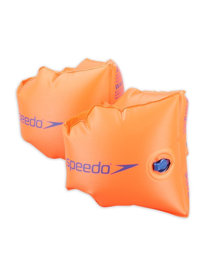 Armbands Orange