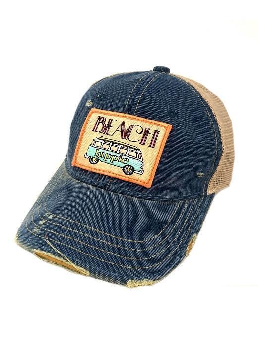 JM Hat