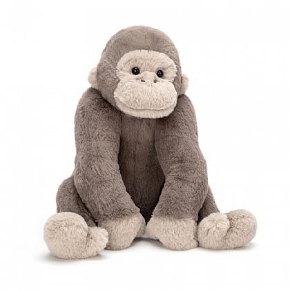 Gregory Gorilla Small